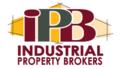 Industrial Property Brokers