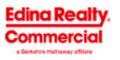 Edina Realty Inc
