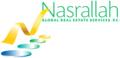 Nasrallah Global Real Estate Services