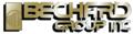 Bechard Group