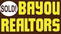 Bayou, REALTORS
