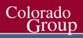 The Colorado Group, Inc.