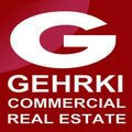 Gehrki Commercial Real Estate