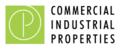 Commercial Industrial Properties
