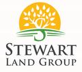 Stewart Land Group Inc