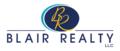 Blair Realty, LLC