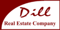Dill Real Estate