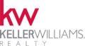 JMC Property Group - Keller Williams Realty