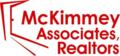 McKimmey Associates, Realtors