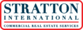 Stratton International, Inc