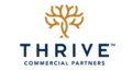 Thrive Commercial Partners
