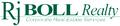 Rj Boll Realty, Ltd.