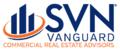 SVN Vanguard