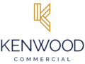 Kenwood Commercial