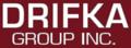 Drifka Group, Inc.