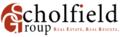 Scholfield Group LLC