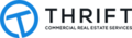 Thrift Commercial Real Estate Services