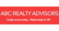 ABC Realty Advisors