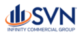 SVN | Infinity Commercial Group