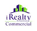 iRealty Arkansas-Commercial