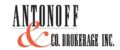 Antonoff & Co. Brokerage Inc.