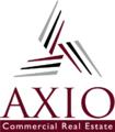 Axio Commercial Real Estate, Inc.