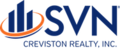 SVN Creviston Realty, Inc.