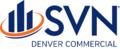 SVN | Denver Commercial