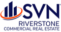 SVN | Riverstone Commercial Real Estate