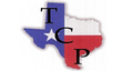 Texas Commercial Properties