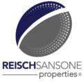 Reisch Sansone Properties