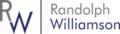 Randolph-Williamson, LLC