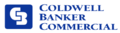 Coldwell Banker Commercial Mid-America