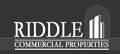 Riddle Commercial Properties, Inc.