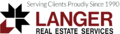 Langer Real Estate