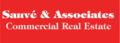 Sauvé & Associates, Inc.