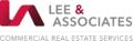 Lee & Associates of St. Louis