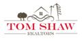 Tom Shaw, REALTORS