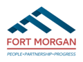 City of Fort Morgan