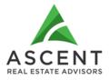 Ascent Real Estate Advisors