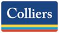 Colliers Minneapolis-St. Paul