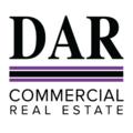 DAR Commercial Real Estate