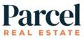 Parcel Real Estate