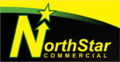 NorthStar Commercial Real Estate Group