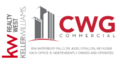KW Realty West - CWG Commercial