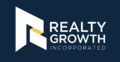 Realty Growth, Inc