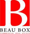 Beau Box Commercial Real Estate Lafayette