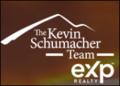 The Kevin Schumacher Team