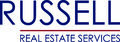Russell Real Estate Services - Strongsville