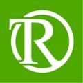 Trademark Real Estate